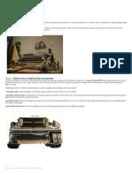 PrintO-Bot.pdf