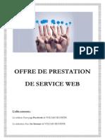 Offre Spéciale pour VOLCAN SECURITE.pdf