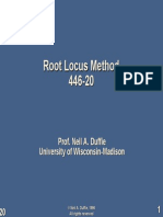 446-20 Root Locus (N)