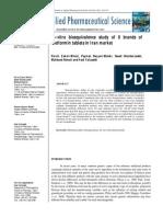 biofar jurnal.pdf