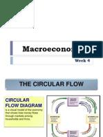 macroeconomicswk4-100808055523-phpapp01