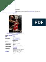 Basket Bal 1