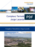 Jorge Lacerda
