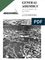 1984 - 53rd GA Luxembourg.pdf