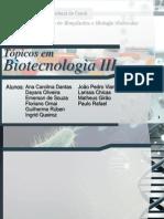 Tópicos 3 Saúde ARTIGOS.pdf