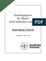 information_tule.pdf