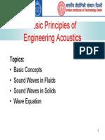 Chapter 1 Basic Principles