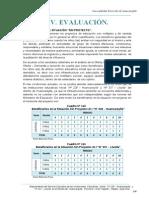 evaluacion huancaraylla.doc