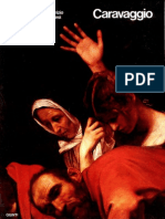 Caravaggio (Art Dossier Giunti)