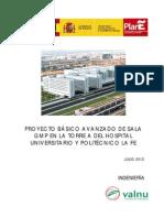 GMP - MEMORIAS Y PRESUPUESTO Revis.pdf