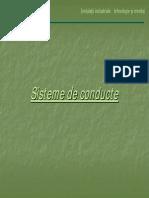 Sisteme_conducte