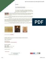Eventi - Archivio Di Stato Di Rimini