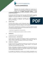 1.- PLAN DE CONTINGENCIAS.docx