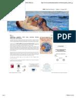 GRAFICA LIBERTY. PER UNA NUOVA REGIA DELL'ART NOUVEAU - Liberty, uno stile per l'Italia moderna | Musei San Domenico Forlì