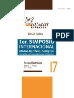 Remevet.com Publicaciones Pe-n17 Files Assets Common Downloads Publication