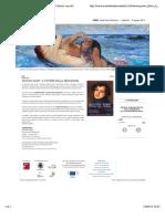GUSTAV KLIMT. Il potere della seduzione - Liberty, uno stile per l'Italia moderna | Musei San Domenico Forlì