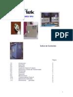 tdrsseco07.pdf
