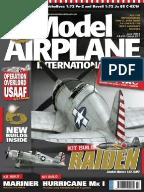 Quickboost 1//72  P-40N Warhawk Exhausts # 72083