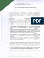 Control_1_con_pauta_1-2013_10115