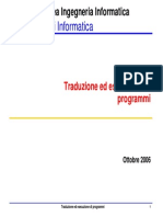 04 Programmi Java
