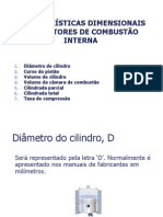 Aula 4 Caracteristicas Dimensionais Dos Motores 2012-2