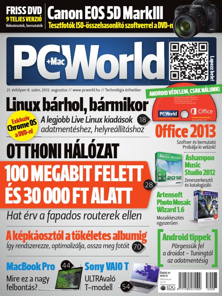 PCWorld 2012 08 fc4d79b7a4