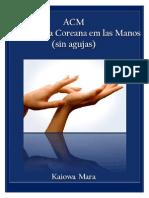 eBook Acm Español 1