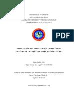 Tesis.ampliaciónCumanáIII.doc