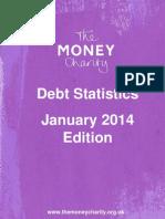 Debt Stats Full January 2014