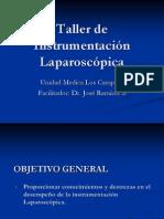 Laparoscopia conceptos.pptx
