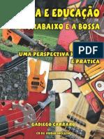 Musica e Educacao PDF-libre