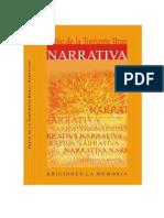 Pablo de La Torriente - Narrativa
