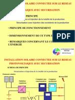 831 Photovoltaique Avec Securisation