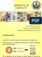 Clase. DC.ppt