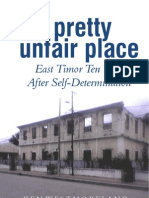Tetum portuguese indonesian english dictionary a pretty unfair place fandeluxe Gallery