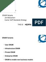 2006-06 ENUM McEachern