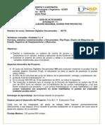 SistemasSecuenciales (1).pdf