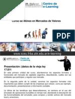 Mercadodecapitales Administrador Mod i Uni i Ppt 2012-10 v1.0