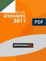 emparsanco_relatoriodeatividades2011