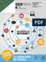 Ape Esp Internet