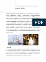 Árbol genealógico de Simón Bolívar.docx