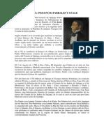 Manuel Inocencio Parrales y Guale