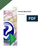 por8.5.es.pdf