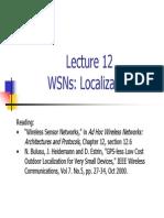 WSN_Localization.pdf