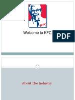 KFC-India
