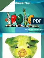 biohuertos-110924120318-phpapp01