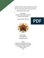 Jurnal Online PDF