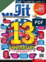 Digit Magazine - June 2014 In
