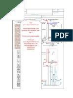 17 Design of Rcc Retaining Wall-Type 1 23052014