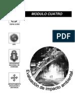 Evaluacion Impacto Ambiental Residuos Solidos